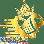 BWTM Online