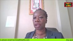 Divorce & Judicial Seperation | Caribbean Law | Grenada Matters