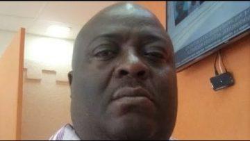 Grenada Matters – |Asylum seeker special edition| Mr Clifford Bascombe & Herricia Willis