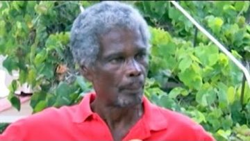 Grenada Matters – The Pursuit of Justice : Shooting, Stabbing, Murder and RGPF