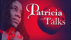 PATRiCIA INTRODUCES PATRICIA TALKS NEW SHOW ON BWTMONLINE