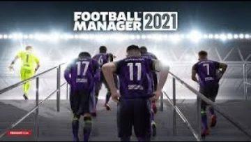 fm21 Arsenal – season 2- episode 3 – live stream   bwtm sports gaming