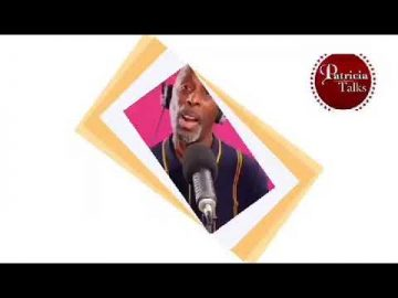 Patricia Talks with Singer Songwriter Paul Dawkins Natural Woman Episode 4 Trailer