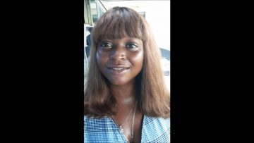 Lagos womens CRICKET captain talks about winning SILVER at Sports Festival 2021