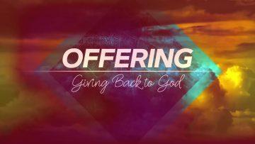 Unbound From Fear | Bishop MB Jefferson | Sunday 10AM EST