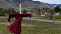 Pope Francis to meet with Canadian Indigenous delegation this year